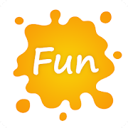 App YouCam Fun - Snap Live Selfie Filters & Share Pics APK for Windows Phone