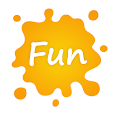 YouCam Fun .. file APK for Gaming PC/PS3/PS4 Smart TV