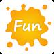 YouCam Fun - Snap Live Selfie Filters & Share Pics apk