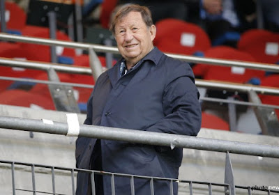 """Apparemment, Guy Roux s'ennuie devant l'Euro: """"Les équipes sont impréparées"""""""