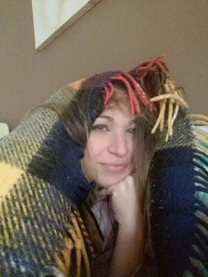 Troppo freddo di mariella_aliotta