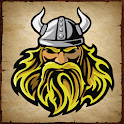 Halatafl - Board Game icon