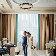 Wedding photographer Aydyn Sedip (toshinari). Photo of 25.08.2018
