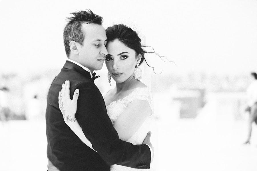 Свадебный фотограф Мамед Мамедов (Mamed086). Фотография от 19.06.2017