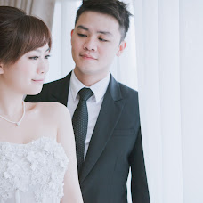 Wedding photographer Edward Cheng (edwardcheng). Photo of 24.01.2014