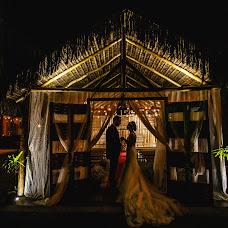 Wedding photographer Jean Yoshii (jeanyoshii). Photo of 29.01.2018