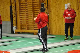 Photo: Tuula och Claes Mörck, Myresjö