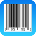Mocha Barcode icon
