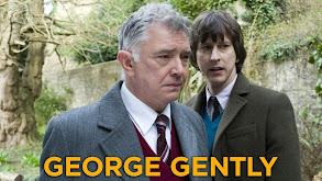 George Gently thumbnail