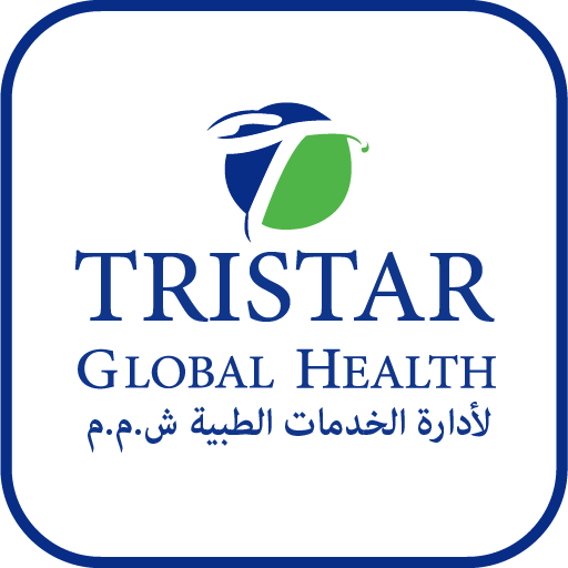 TRISTAR GLOBAL HEALTH file APK for Gaming PC/PS3/PS4 Smart TV