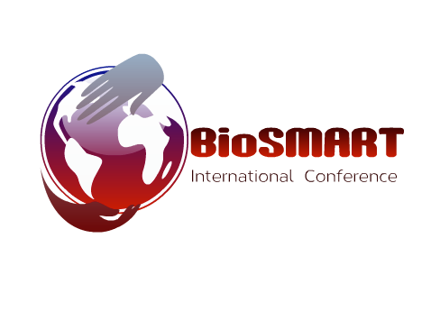 logo-Biosmart.png