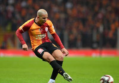 🎥 Gemoederen in Turkse clash geraken oververhit, Feghouli deelt schandalige karatetrap uit