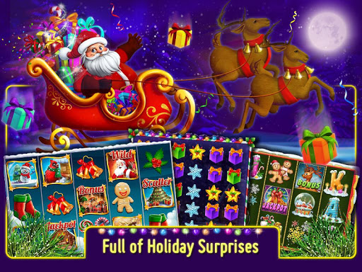 Free Slots Slot Bonanza 2.251 screenshots 12