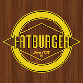 Fatburger Indonesia