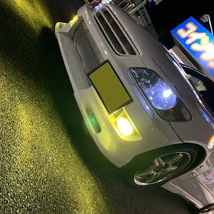 アルテッツァ SXE10 RS200 Zエディション (6速MT)のカスタム事例画像 shinさんの2020年09月23日22:04の投稿