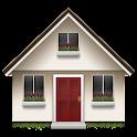Texas Real Estate icon