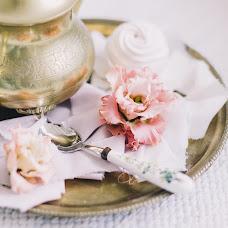 Wedding photographer Irina Raevskaya (irinaraevskaya). Photo of 15.02.2018