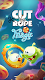 screenshot of Cut the Rope: Magic
