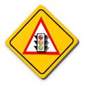 Motor Vehicles Act 1988 (MVA) icon