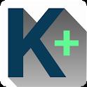 KetoCalc Keto Ratio Calculator icon