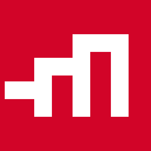 Mauthausen Außenlager file APK Free for PC, smart TV Download