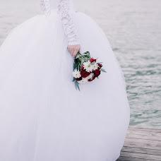 Wedding photographer Andrey Gubrenko (gubrenko). Photo of 21.12.2017