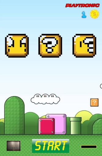 Cassino Playtronic screenshot 1