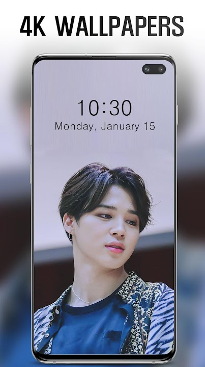 Download Bts Jimin Wallpaper 2020 Kpop Hd 4k Photos Free For Android Bts Jimin Wallpaper 2020 Kpop Hd 4k Photos Apk Download Steprimo Com