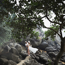 शादी का फोटोग्राफर Mariya Orekhova (Maru)। 30.11.2017 का फोटो