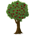 Fruit trees file APK for Gaming PC/PS3/PS4 Smart TV