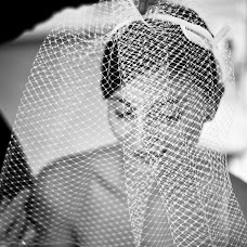 Wedding photographer antonio capristo (capristo). Photo of 05.03.2014