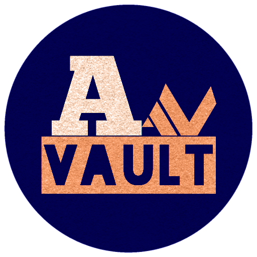 ABC Vault Pro - App Locker & Vault
