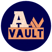 Applocker & Gallery Vault