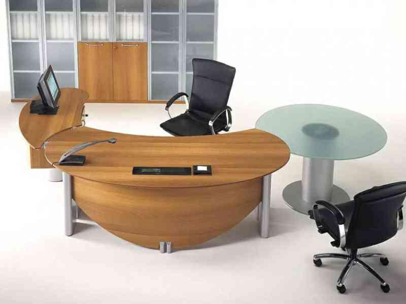 Office Desk Design Ideas - Android Apps On Google Play