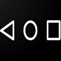 Multi Action Button icon