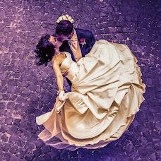 Wedding photographer Roberto Aprile (RobertoAprile). Photo of 13.02.2017