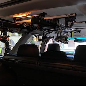 レガシィツーリングワゴン BH5 GT-B E tuneⅡのカスタム事例画像 こばちゃんさんの2019年11月05日07:36の投稿