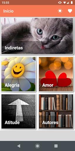 Foto do Frases de Indiretas com Imagens