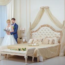 Wedding photographer Anna Vaskovskaya (Wasanna). Photo of 08.07.2014