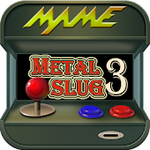Guide (for Metal Slug 3)