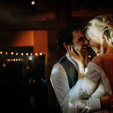 Wedding photographer Alessandro Morbidelli (moko). Photo of 20.08.2019