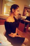 Massage Spa in Bangalore | Body to Body Spa Near Me