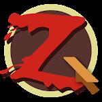 BattleZ VR Icon