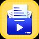 VideoArtKing: Poster Maker, Invite, Cover Maker Download on Windows