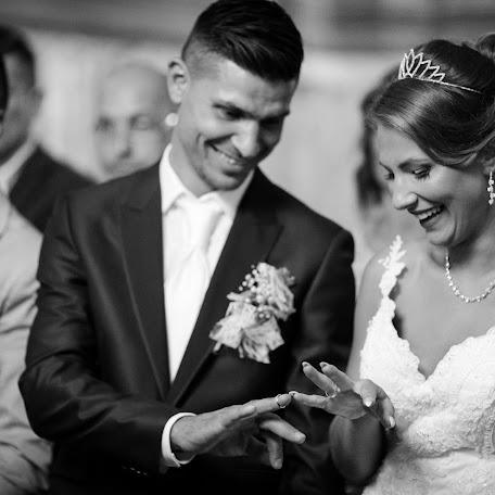 Wedding photographer Alex Fertu (alexfertu). Photo of 29.11.2017
