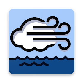 Sail Weather Greece