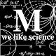 Mathematics: Подготовка к ЕГЭ по математике