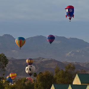 Balloons at marina (1 of 1).jpg