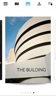 Guggenheimのおすすめ画像1
