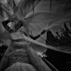 Wedding photographer Casian Podarelu (casian). Photo of 31.08.2018